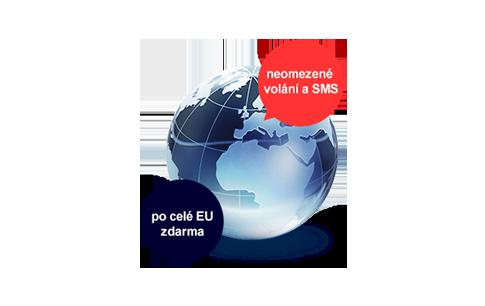 V EU jako doma