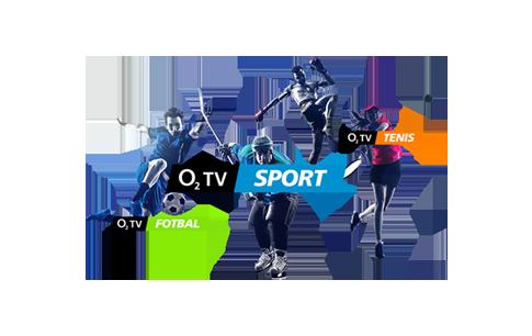 O2 Sport