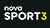 Nova Sport 3 HD